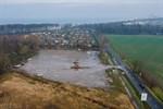 Wohnmobilstellplatz in Warnemünde rückt näher