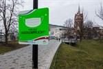 Maskenpflicht in Rostock ausgeweitet