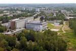 Klinikum Südstadt lockert Besuchsmöglichkeiten