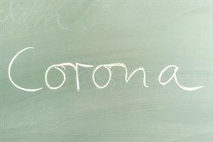 Corona-Notbremse: Testpflicht und Ausgangssperren in MV