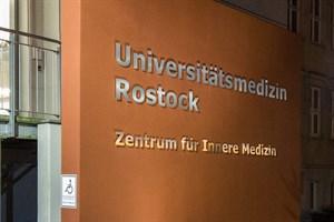 Frau nach AstraZeneca-Impfung in Rostock verstorben (Symbolfoto: Archiv)