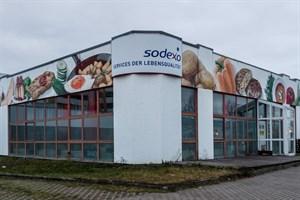 Rostock will Schulessen selbst kochen - bislang übernimmt Sodexo die Essensversorgung