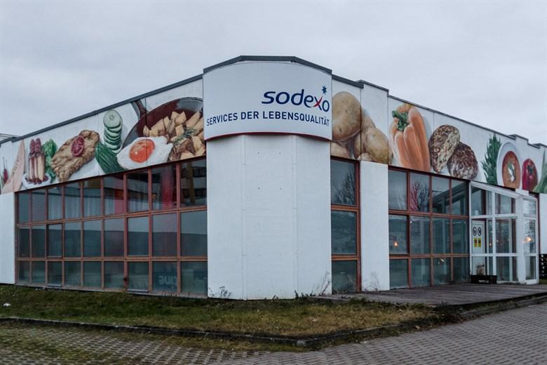 Rostock will Schulessen selbst kochen