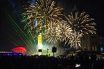 Warnemünder Turmleuchten 2021 endgültig abgesagt