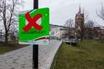 Maskenpflicht in Rostock & Warnemünde aufgehoben