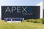 APEX Group neuer Hauptsponsor bei Hansa Rostock